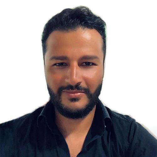 Dr. Milad Khosravani | Starke Apotheken